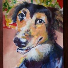 Dog 12.2016