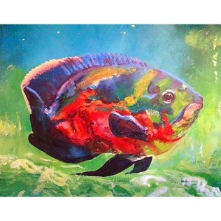 Fish 11.2015
