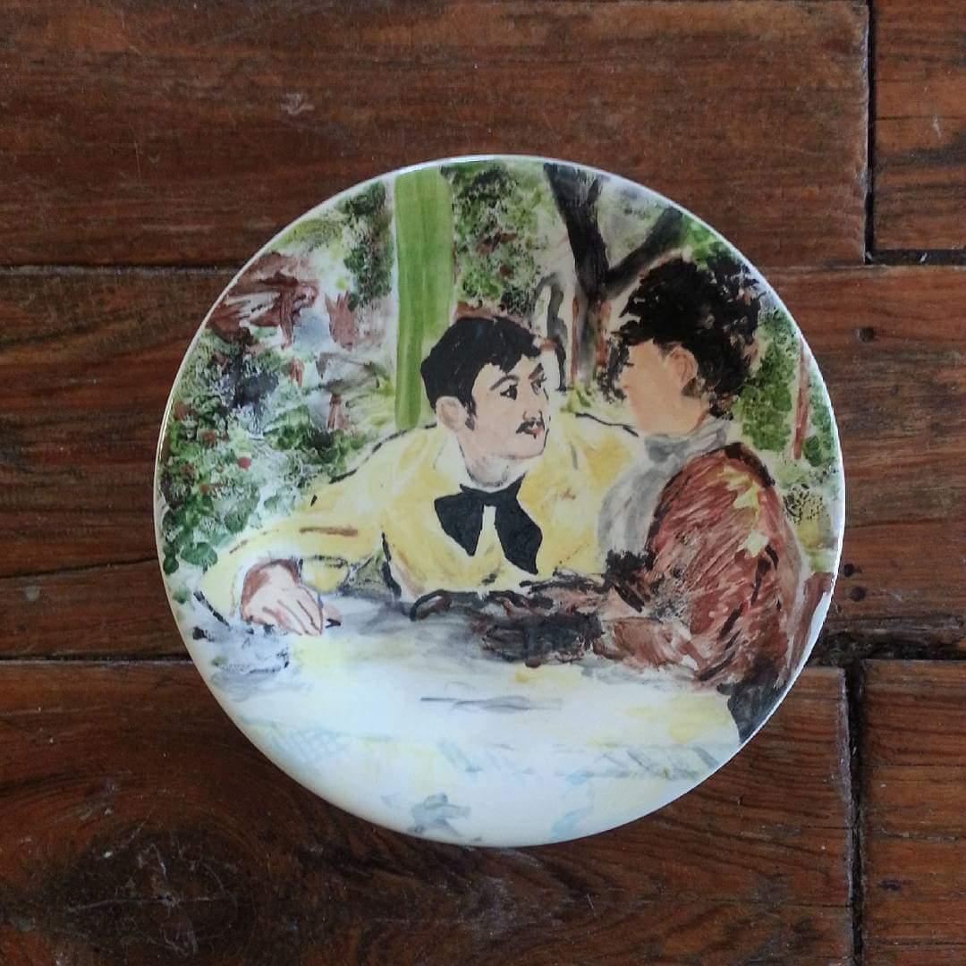 renoir plate2