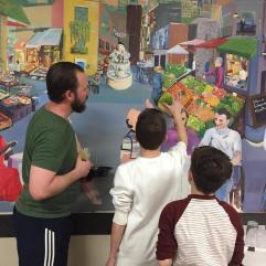 gio's mural w boys 12.01.18