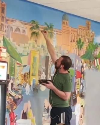 gio's mural w david 12.01.18