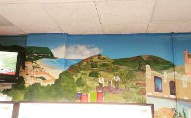 gio's mural w godfather farmland 11.11.18