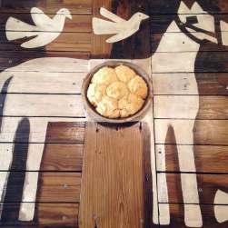 table w bread